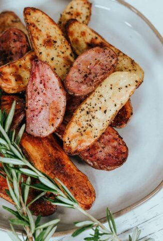 can you freeze scalloped potatoes