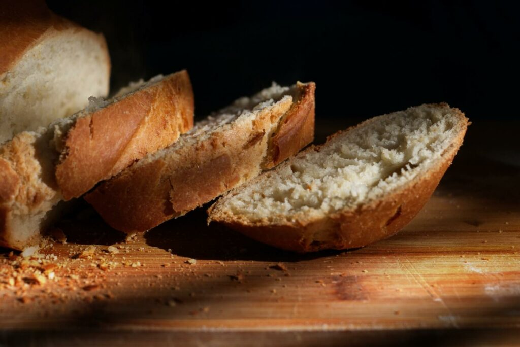 do breadcrumbs go bad - how to properly store them