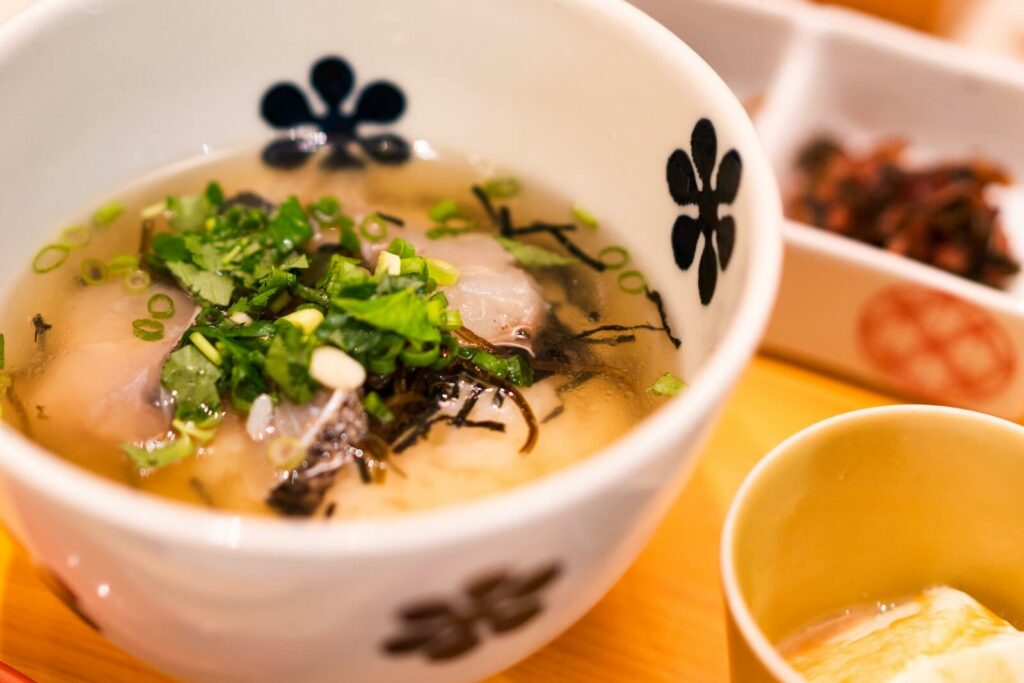 how long does miso paste last - popular