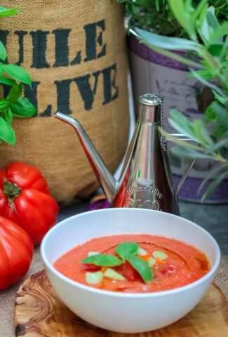 tomato paste vs. sauce